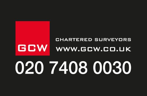 Chartered Surveyer, GCW